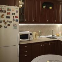 Hotel Pictures: Apartmenty na Lenina 99, Novorossiysk