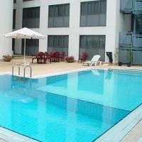 Zdjęcia hotelu: Zenit Diplomatic, Andora