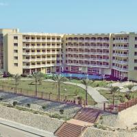 Hotel Pictures: Tolip Sports City Borg El Arab, Alexandria