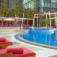 City Centre Rotana Doha