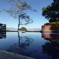 Foto Hotel: San Gregorio Hotel & SPA, Villa Canales
