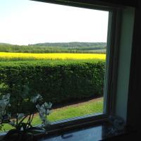 Hotel Pictures: Horsens Room, Horsens