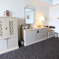 Superior Twin Room (14th - 19th Floor)