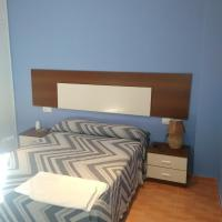 Hotel Pictures: Pension Fonda Suiza, Reus
