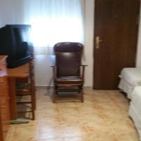 Quadruple Room - Disability Access