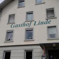Gasthof Linde