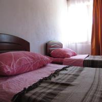 Hotel Pictures: Agrotourism Matusko, Neum