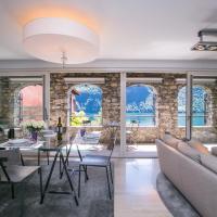 Hotel Pictures: Magic Gandria, Lugano