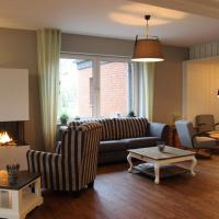 Hotel Pictures: Kluppe, Lippetal