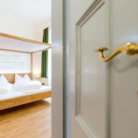 Hotellbilder: himmlisch urlauben Söchau, Söchau