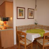 Hotel Pictures: Granitzblick 3, Seedorf