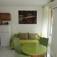 One-Bedroom Apartment - Poljana kneza Trpimira Street