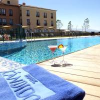Hotel Pictures: Hotel Cándido, Segovia