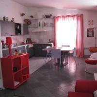 Rental Apartment Noirmoutier 8