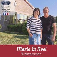 Hotel Pictures: L'Armourier, Largentière