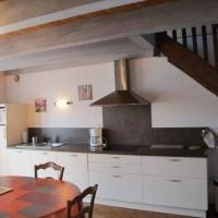 Hotel Pictures: Rental Gite Pendille, Saint-Joachim
