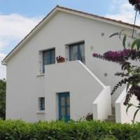 Hotel Pictures: Rental Gite Saint 4, Chémeré