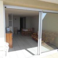 Rental Apartment Les Loriots 1