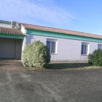 Hotel Pictures: Rental Villa Arvert 1, Arvert