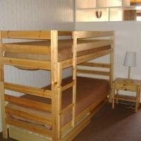 Hotel Pictures: Rental Apartment Soen, Montgenèvre
