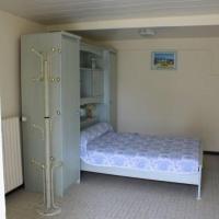 Hotel Pictures: Rental Gite Gauche, Saint-Brevin-les-Pins