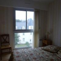 Hotel Pictures: Rental Apartment Pornichet 2, Pornichet