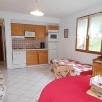 Hotel Pictures: Rental Apartment Chalet, Briançon