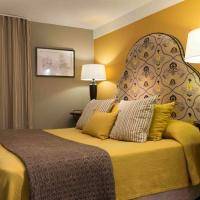 Hotel Pictures: Hotel De France, Angerville