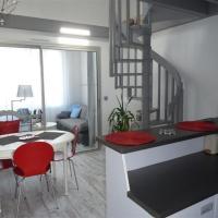 Hotel Pictures: Rental Apartment Noirmoutier 3, Noirmoutier-en-llle