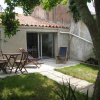 Hotel Pictures: Rental Villa Noirmoutier 20, Noirmoutier-en-llle