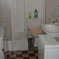 Hotel Pictures: Rental Gite Le Bignon, Le Bignon