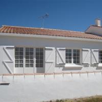Rental Villa Noirmoutier 19