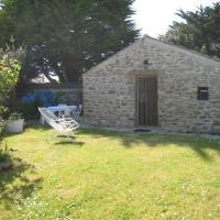 Rental Villa Noirmoutier 49