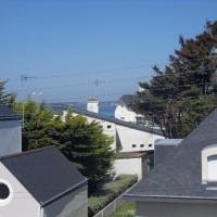 Rental Apartment Le Windsurf 1