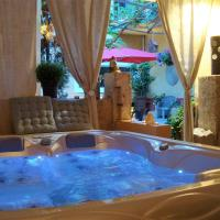 Hotel Pictures: Bed and Breakfast au Soleil, Marsillargues