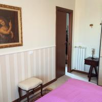Appartamento -Tivoli Terme- RM-