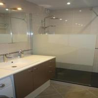 Hotel Pictures: Rental Apartment La Chaume, La Chaume