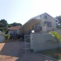 Hotelfoto's: Joe's Place 162, Durban