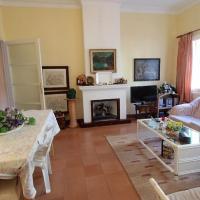 Hotel Pictures: Apartment in Port de Soller, Port de Soller