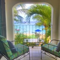 Hotel Pictures: Seashore, Saint James