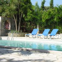 Hotel Pictures: B&B Le Clos des Oliviers, Sorbo-Ocagnano