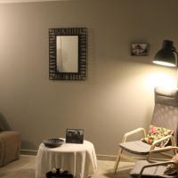 Hotel Pictures: A l'Oree des Cazelles, Saint-Pierre-Toirac