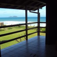Hotel Pictures: Morada Lua Cheia, Florianópolis