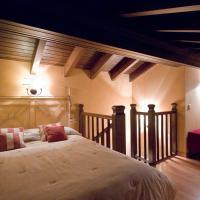 Fotografie hotelů: Refugis d'Incles, Incles