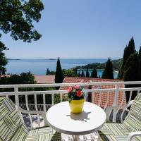 Hotellbilder: Apartments Marmo, Mlini