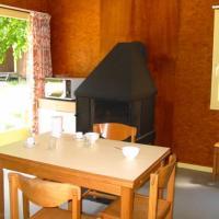 Hotel Pictures: Les Gîtes de la Forêt, Arnac-Pompadour