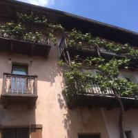 Hotel Pictures: Casa Leone, Breno
