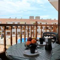 Hotel Pictures: House El Cardon, Playa de las Americas