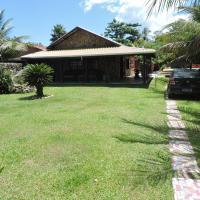 Hotel Pictures: Casa Martucci Praia das Palmeiras, Caraguatatuba