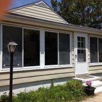 Summerhouse 3 Home